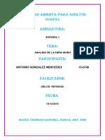 ANTONIA GONZALEZ OBRA MARIA JORGE ISAAC.docx