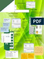 infografia2b