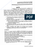 Acuerdo ANEP G4S