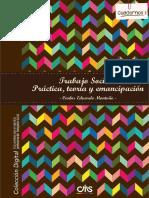 MONTAÑO-práctica-teoría-y-emancipación.pdf