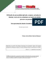 Estudio de Personalidad Aplicado a mujeres privadas de libertad.pdf