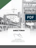 DIRECTORIO DE EMPRESAS_2014 FINAL.pdf