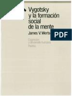 WERTSCH.pdf