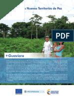 Brochure NTP-Guaviare.pdf