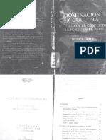 1 QUIJANO_1971_Dominación y cultura y_1980_prólogo_edit