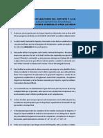 8+Ficha+de+Inscripción+JDN+2018 (1)