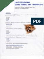 Banco - Quiero ser puma.pdf