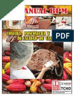 manualbpm.pdf
