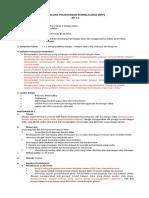 15-rpp-kesebangunan-1 (1)