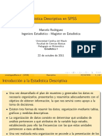3 - Estadísitica Descriptiva (Ped. Mat).pdf