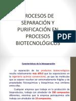 Procesos de Separacion y Purificacion en.pptx