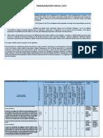 FCC3-PA 2016.pdf