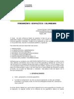 pe_geopol_co%2cPensamiento geopolitico Colombiano.pdf