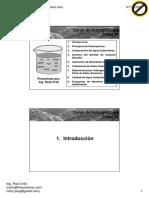 Clase 11 - Hidroquímica y Programas de Muestreo.pdf