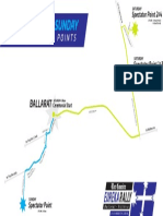 Spectator Points Overview