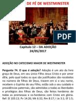 15-Cap-12-CFW-2017.pdf