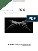 Hcm2010 - Traduccion Pag 1 - 58