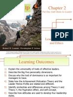 Lussier Leadership6e IPPT Ch02