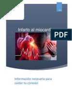 Proyecto Terminado Infarto Al Miocardio 202