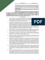 Acuerdo INECG10122015 Mecanismos de Recolección