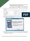 Guia de instalacion emulador voyage.pdf