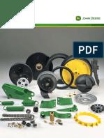 DKD1661PlanterPartsGuide.pdf