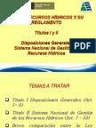 autoridad del ahua lrh.pdf