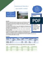 aguas-1.pdf