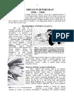 LEKCIJA 08 - DRUGI SVJETSKI RAT, 1939. - 1945..pdf