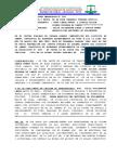 MODELO ESCRITURA.doc
