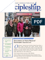 discipleship journal - feb 2018 final    1