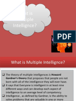 Logical Mathematicalintelligence 150819055246 Lva1 App6891