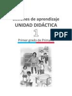 SESIONES COMUNICACION Y MATEMATICA DE 1 GRADO.pdf