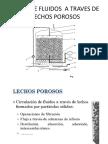 LECHOS POROSOS D.pptx