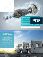 gas-turbines-siemens-interactive.pdf