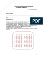 EXAMEN PRE AL, AA, O.pdf
