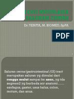 KP 2.4.6.7 Patologi Neoplasia