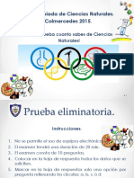 olimpiadas 7.