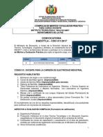 CDO-411-LA-PAZ-Int-Tecnologico-Bolivia-Mar.pdf