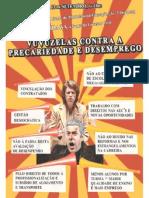 Protesto_13Setembro_Desemprego