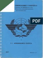 Aerodinámica básica.pdf