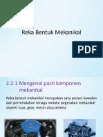 RBT Tingkatan 2