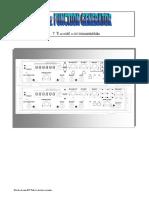 FG10M Manual.en.Es