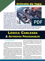 nueva electronica.pdf1.pdf1.pdf1.pdf