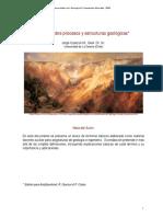Léxico sobre procesos y estructuras geológicas - Jorge Oyarzún.pdf
