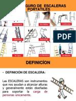 capacitacion escaleras y Andamios.pptx