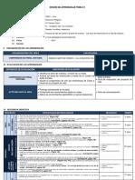 Modelo-de-Sesiones-de-Aprendizaje.docx