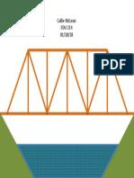 edu 214 truss bridge
