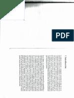 articulo-masa.pdf