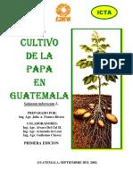 El cultivo de la papa en Guatemala, 2002.pdf
